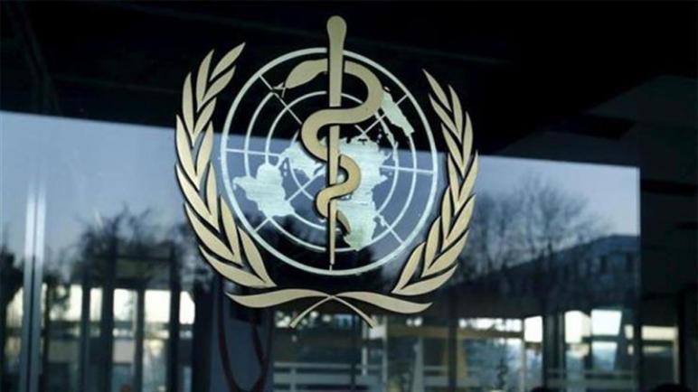 منظمة الصحة العالمية تشيد بقرار مجلس الأمن لدعم الإتاحة العادلة للقاحات
