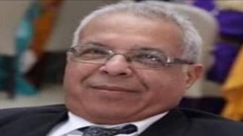 وفاة الملحن محمد بلخياط عن سن يناهز 70 عاما