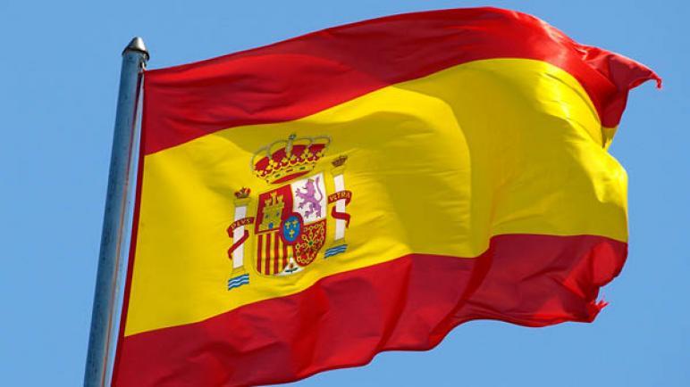 حصيلة الوفيات جراء فيروس كورونا بإسبانيا تتجاوز 50 ألف وفاة