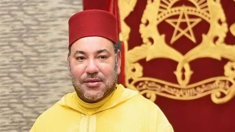 نص الخطاب الملكي السامي الذي وجهه جلالة الملك إلى الأمة بمناسبة الذكرى 63 لثورة الملك والشعب