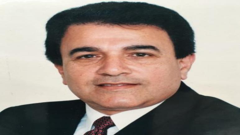 العراق… جرح العرب النازف