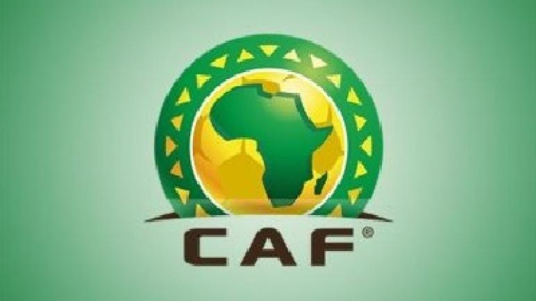 الكونفدرالية الإفريقية لكرة القدم تحدد مواعيد مباريات نصف نهائي دوري الأبطال وكأس الكاف