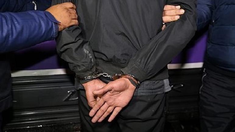 طنجة… توقيف شخص لتورطه في حيازة كيلوغرام واحد و160 غرام من مخدر الكوكايين