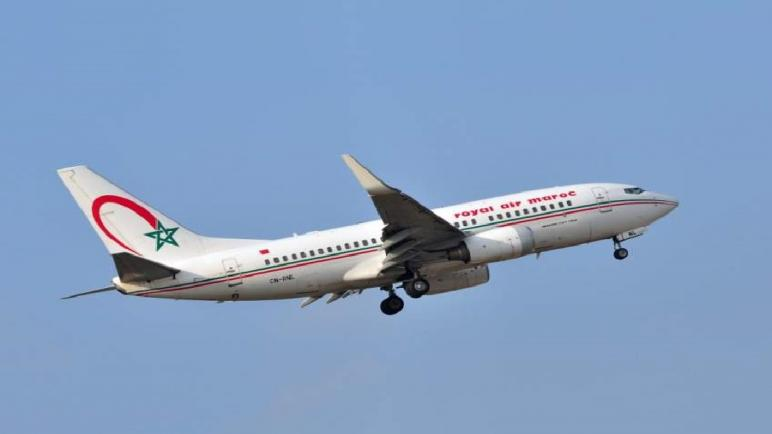 المغرب يعلق جميع الرحلات الجوية الدولية لنقل المسافرين إلى إشعار آخر