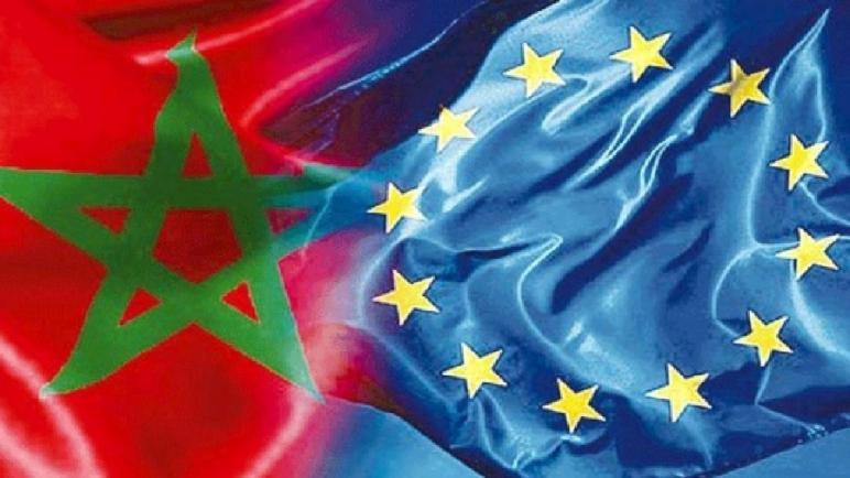 الاتحاد الأوروبي يوافق على فتح حدوده مع 15 دولة من بينها المغرب
