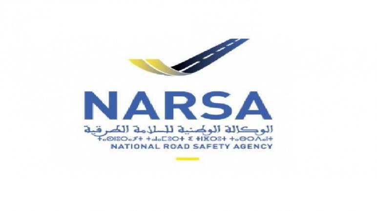 نارسا… عدم التوفر على رخصة سياقة (تريبورتور) يصنف كمخالفات يعاقب عليها القانون