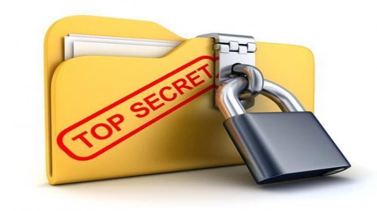 قانون الحق في الحصول على المعلومة يدخل حيز التنفيذ