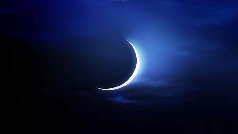 الثلاثاء المقبل أول أيام شهر رمضان المبارك