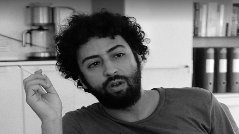 المحكمة الابتدائية بعين السبع تقرر متابعة الصحافي عمر الراضي في حالة سراح