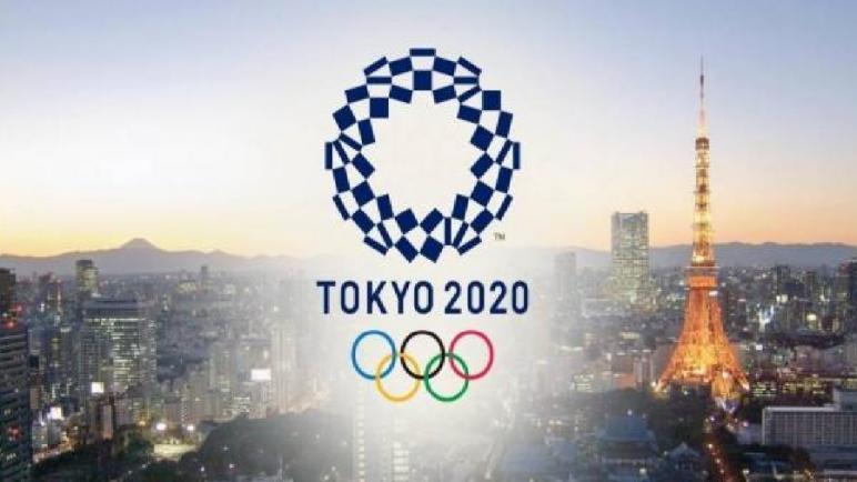 """اليابان تعتزم إقامة دورة الألعاب الأولمبية """"طوكيو 2020"""" في موعدها متحدية فيروس """"كورونا"""""""