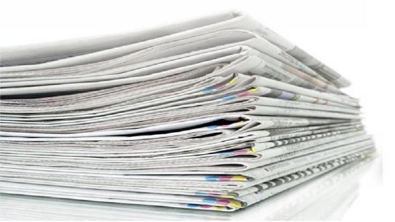 وزارة الثقافة والشباب والرياضة تدعو إلى تعليق إصدار ونشر وتوزيع الطبعات الورقية بالمغرب حتى إشعار آخر