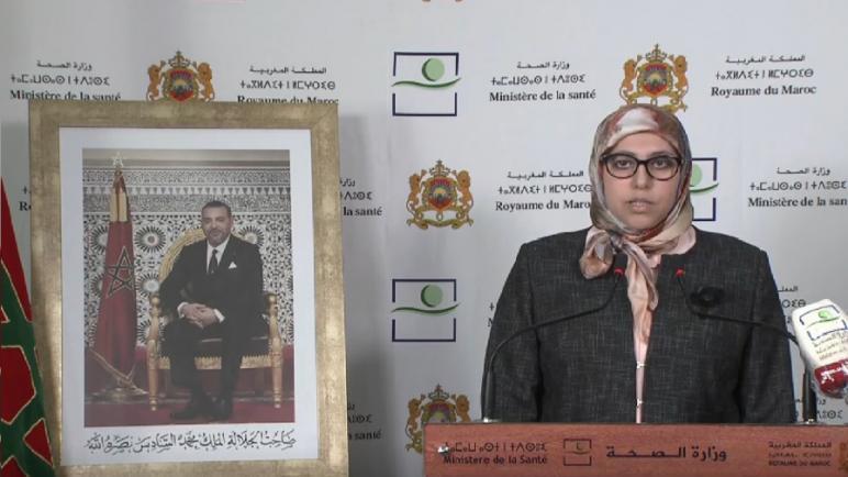 فيروس كورونا… 50 حالة إصابة جديدة مؤكدة بالمغرب والحصيلة ترتفع إلى 275 حالة