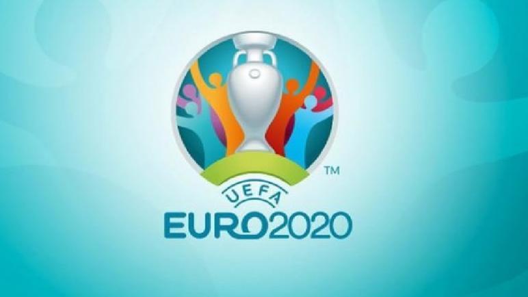 """إرجاء نهائيات كأس أوروبا إلى العام المقبل بسبب فيروس """"كورونا"""""""