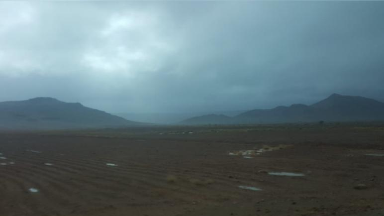 توقعات أحوال الطقس اليوم الخميس… أجواء غائمة وأمطار و زخات أحيانا رعدية بعدد من المناطق