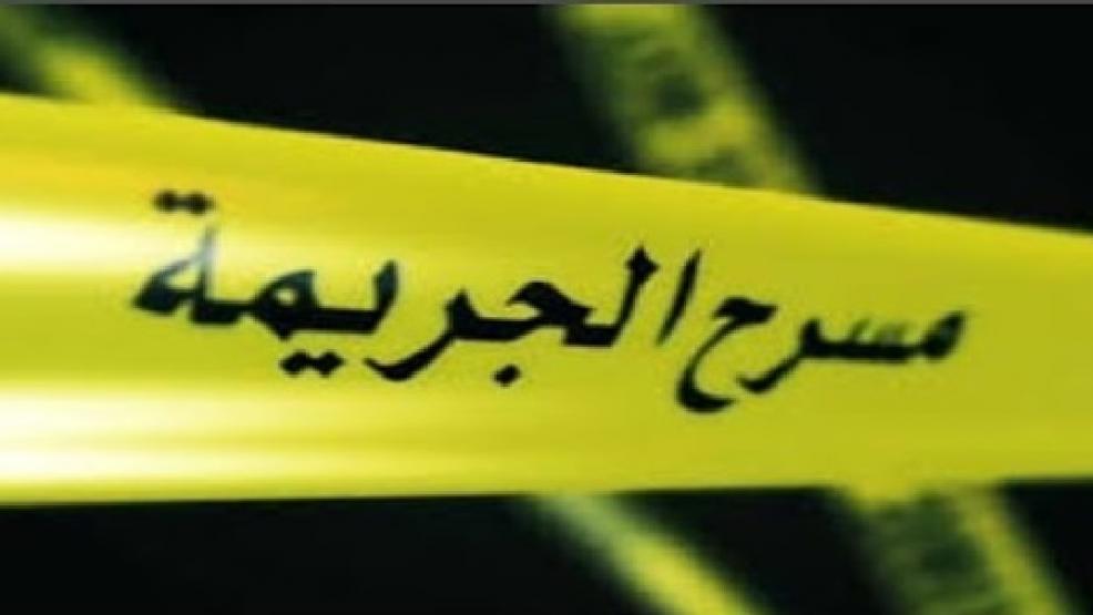 الدار البيضاء… العثور على جثت ثلاثة أشقاء قاصرين يحملون طعنات على مستوى شرايين المعصم