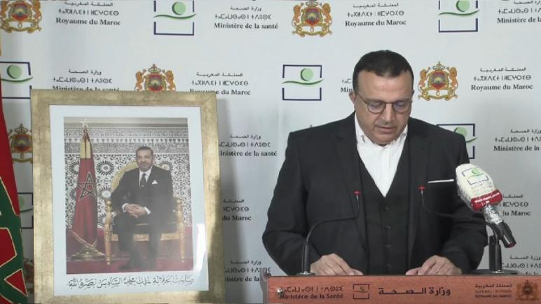 """تسجيل 13 حالة إصابة جديدة بفيروس """"كورونا"""" ترفع الحصيلة الإجمالية في المغرب إلى 463 حالة"""