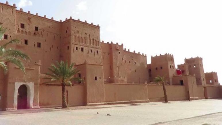 وزارة الثقافة تسعى إلى تأمين الحماية القانونية اللازمة للعقارات المرتبة ضمن لائحة التراث