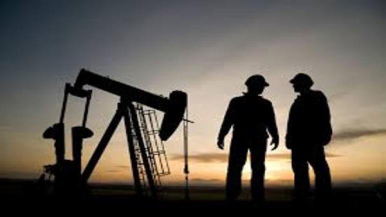 دراسات تؤكد وجود أكثر من 400 مليار متر مكعب من الغاز الطبيعي بكرسيف