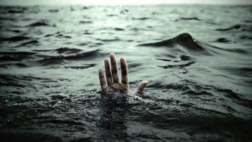 فقدان بحار بسواحل بوجدور جراء سقوطه من مركب للصيد