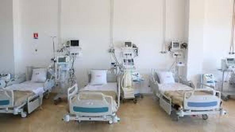 """الدار البيضاء… إحداث مستشفى ميداني مؤقت لعلاج مرضى """"كوفيد 19"""" يضم 700 سرير"""