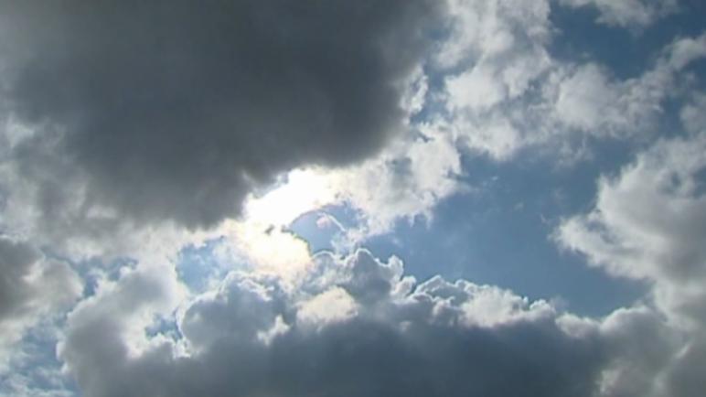 توقعات أحوال الطقس لنهار اليوم الأحد … طقس بارد نسبيا خلال الليل والصباح