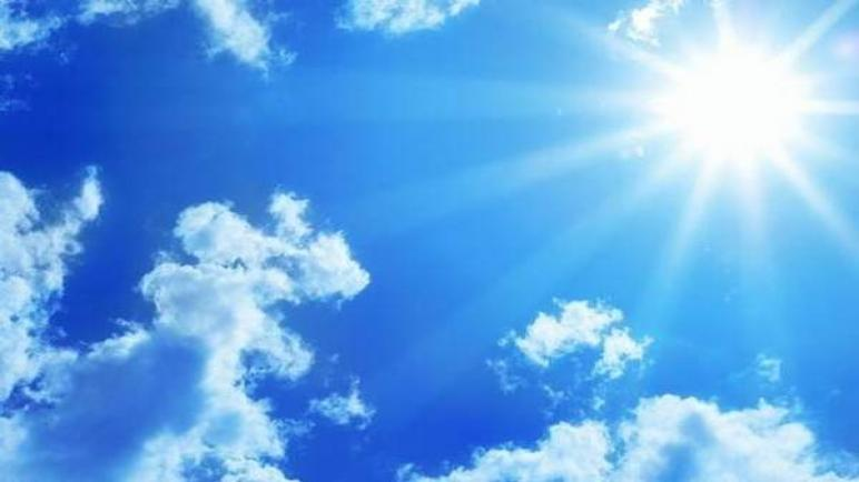 توقعات أحوال الطقس اليوم الاثنين…طقس بارد و سماء صافية إلى قليلة السحب