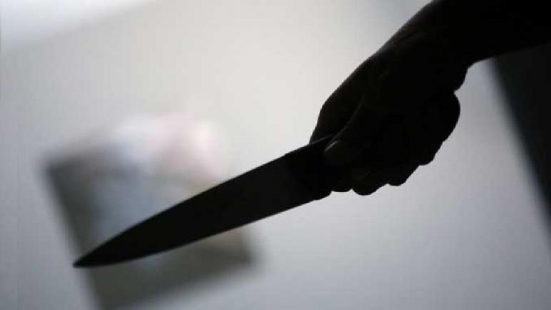 فاس .. ستيني يقدم على الانتحار بعد تعريض زوجته لاعتداء جسدي بواسطة السلاح الأبيض