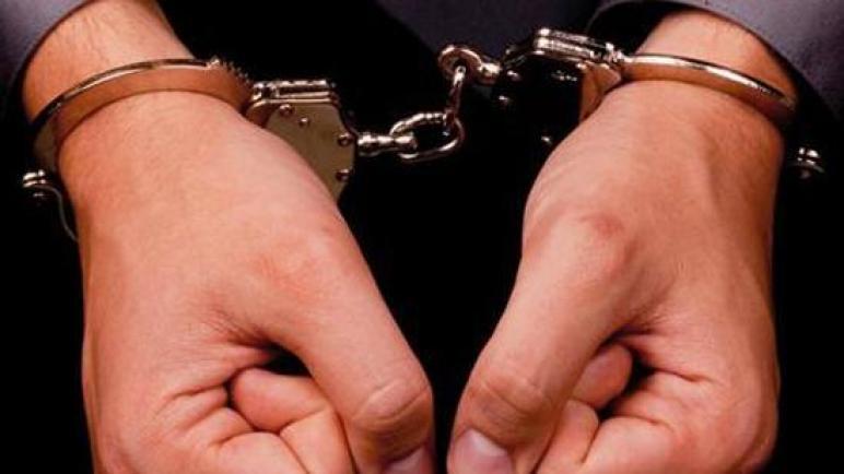توقيف شخص بالفقيه بن صالح بتهمة محاولة الاختطاف تحت التهديد