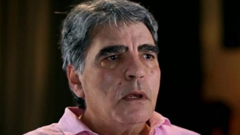 الشاشة المصرية تودع أحد نجومها الكبار