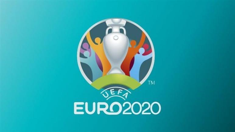 نتائج قرعة نهائيات بطولة كأس أوروبا لكرة القدم يورو 2020