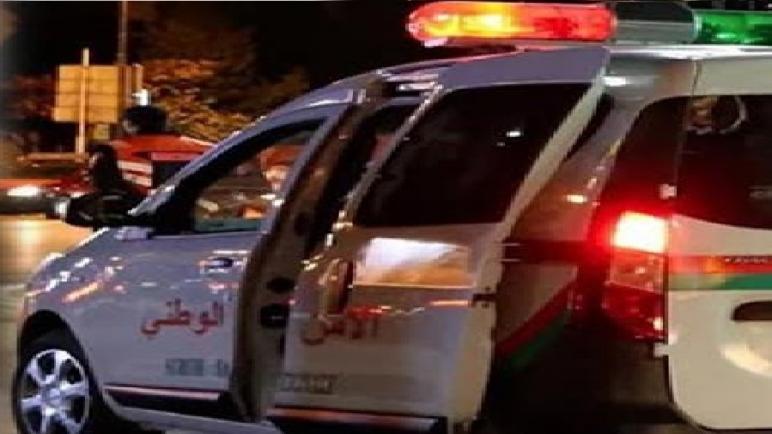 """السلطات العمومية تحدد حالات الاستثناء من قرار """"حظر التنقل الليلي"""" خلال شهر رمضان"""