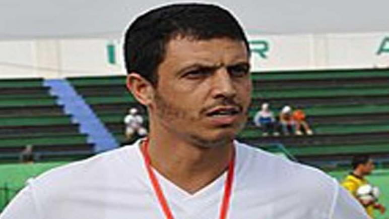 الرجاء يعين المدرب جمال السلامي خلفا للمدرب السابق كارتيرون