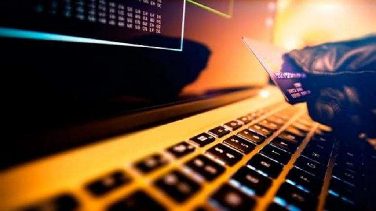 الرباط… توقيف أربعة أشخاص للاشتباه في تورطهم في الاحتيال المالي وقرصنة بطاقات الأداء الإلكترونية