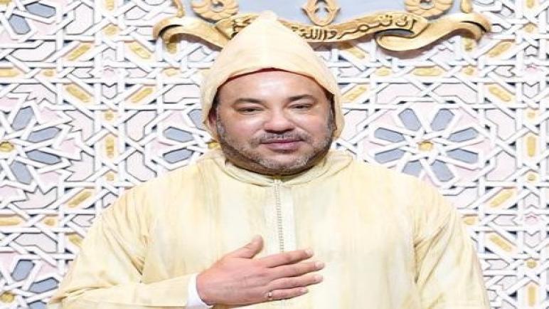 جلالة الملك محمد السادس يترأس غدا افتتاح الدورة الأولى من السنة التشريعية الرابعة