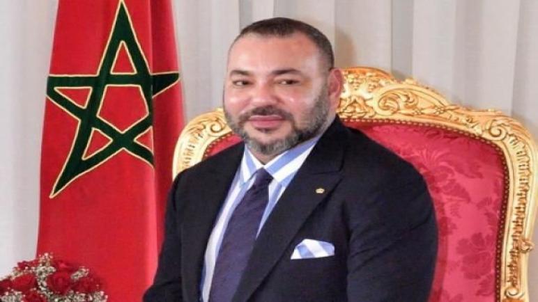 جلالة الملك محمد السادس يستقبل الولاة والعمال الجدد بالإدارتين الترابية والمركزية