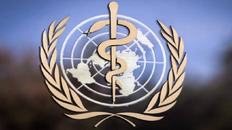 """منظمة الصحة العالمية تتوقع أن عدد إصابات فيروس """"كوفيد-19"""" سيبلغ 10 ملايين بحلول الأسبوع المقبل"""