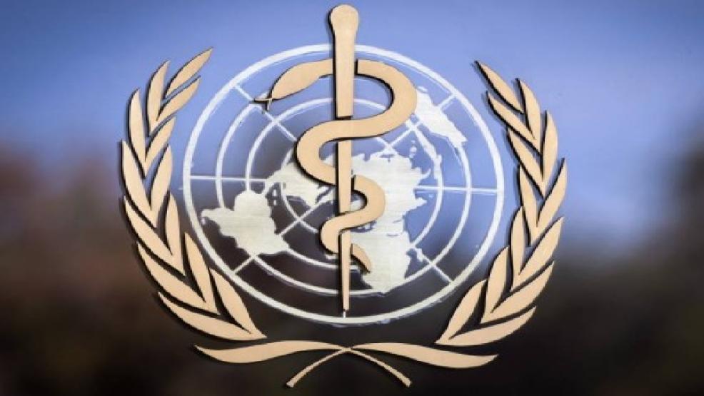منظمة الصحة العالمية تحذر من موجة ثانية من فيروس كورونا المستجد