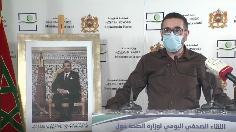 فيروس كورونا… 434 حالة تماثلت للشفاء بالمغرب خلال 24 ساعة