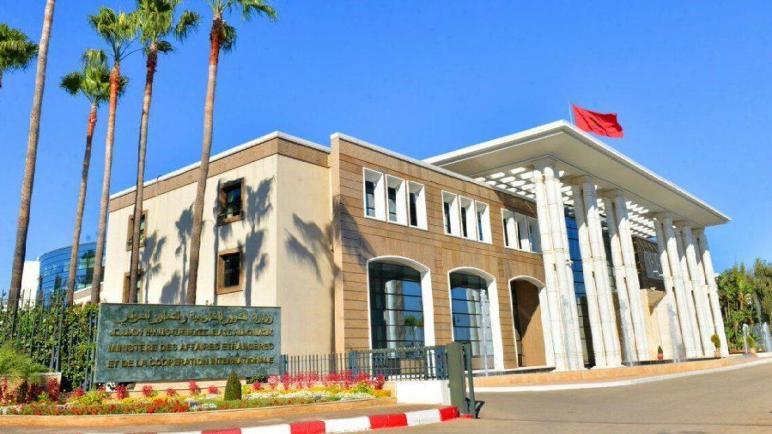 المغرب يعلن إنهاء الإجراء الخاص الهادف إلى تسهيل عودة السياح الأجانب إلى بلدانهم