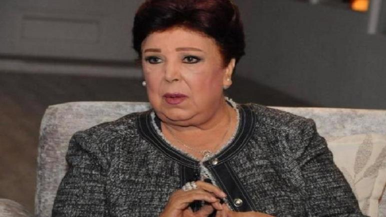 رحيل نجمة السينما المصرية رجاء الجداوي عن عمر يناهز 82 عاما