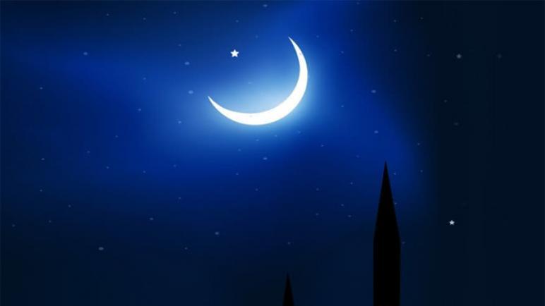 فاتح شهر جمادى الأولى لعام 1441 هـ يوم السبت المقبل