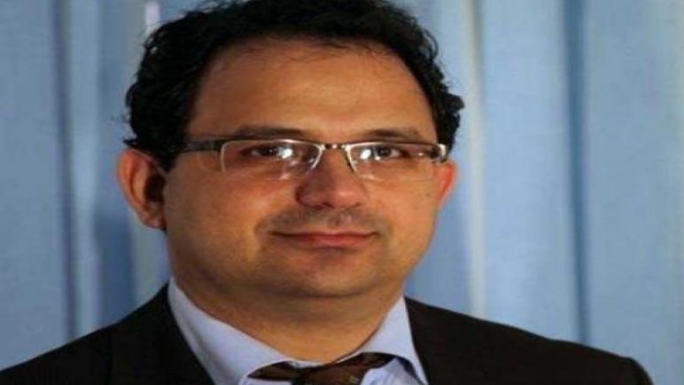 تونس .. وزير التنمية والاستثمار والتعاون الدولي يقدم استقالته من الحكومة