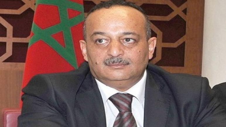 وزير الثقافة والاتصال يعلن عن إحداث نظام وطني لأرشفة التراث السمعي البصري