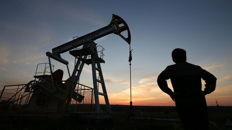 توقعات بوجود الغاز الطبيعي بمنطقة تندرارة