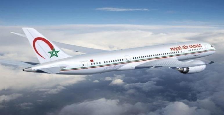 المغرب يعلق رحلاته الجوية مع تونس
