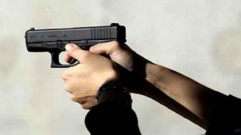 ابن سليمان… ضابط أمن يشهر سلاحه الوظيفي لتوقيف شخص عرض حياة المواطنين وعناصر الشرطة لتهديد خطير