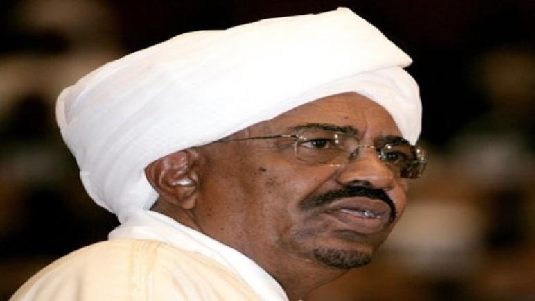 تأجيل محاكمة الرئيس السوداني المعزول عمر البشير إلى السبت المقبل
