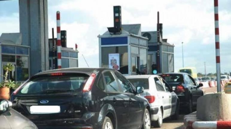 الشركة الوطنية للطرق السيارة تنفي خبر الاعتداءات على مستعملي الطريق السيار بين المحمدية و بوزنيقة