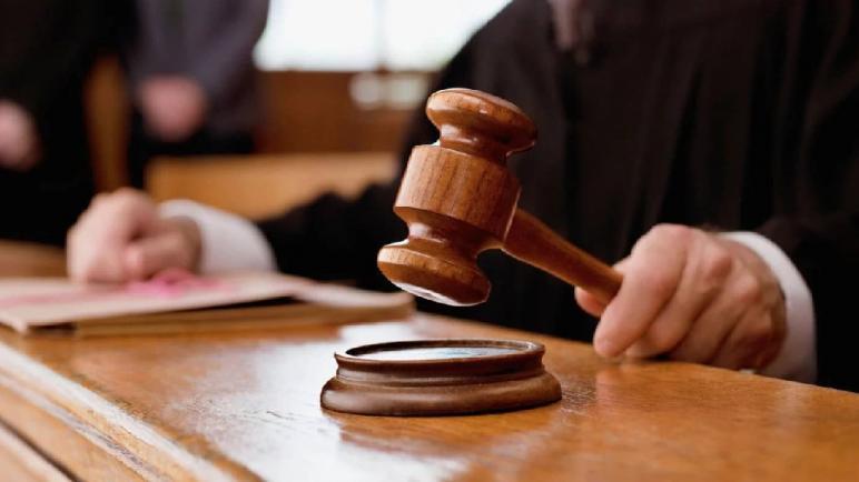 الحكم بالإعدام في حق المتهم الرئيسي في قضية قتل الطفل عدنان بطنجة