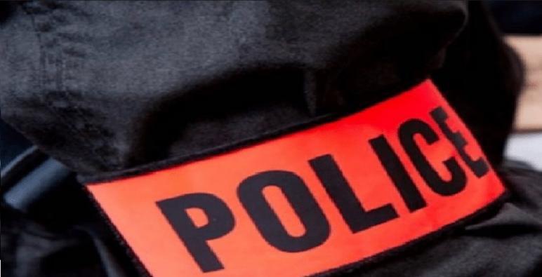 مفتش شرطة ببني ملال يستعمل سلاحه الوظيفي لتوقيف 4 أشخاص عرضوا عناصر الشرطة لإعتداء جدي